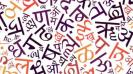 hindi-imposition