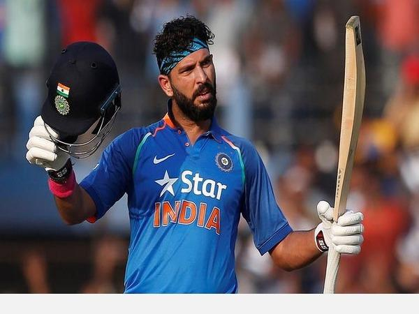 pca-secretary-asks-yuvraj-singh-to-come-out-of-retirement