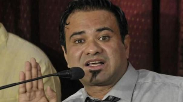 kafeel-khans-detention-under-nsa-extended-by-3-months