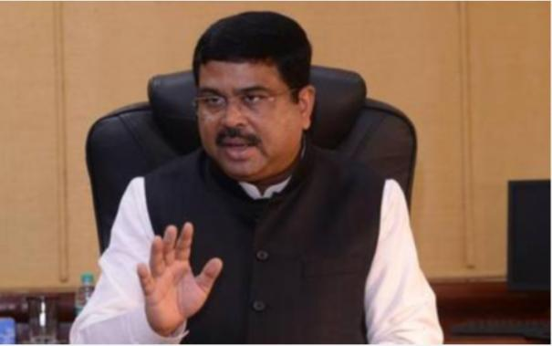dharmendra-pradhan-greets-the-nation-on-the-74th-independence-day