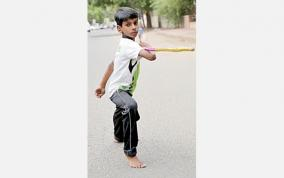 madurai-boy-receives-international-award