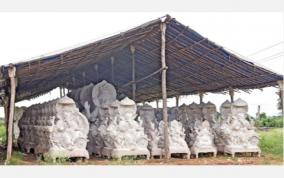 ganesh-statues