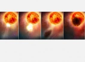 mystery-of-the-dimming-of-massive-star-betelgeuse-explained