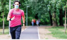 the-mask-is-dangerous-during-exercise