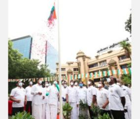 74th-independence-day-tn-cm-palanisamy