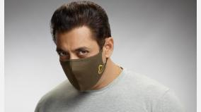 salman-khan-tweets-pic-wearing-mask-of-his-brand-gets-trolled