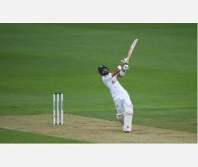 england-pakistan-2nd-test