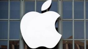 iphone-12-may-arrive-in-october-apple-watch-and-ipad-in-sept