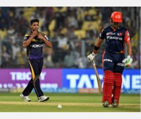 shivam-mavi-u-19-wc-india-kkr-ipl-2020