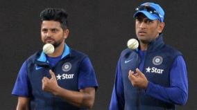 suresh-raina-retirement