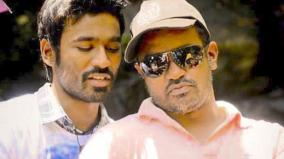 dhanush-welcomes-actor-selvaraghavan