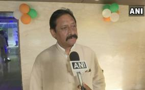 former-cricketer-and-up-minister-chetan-chauhan