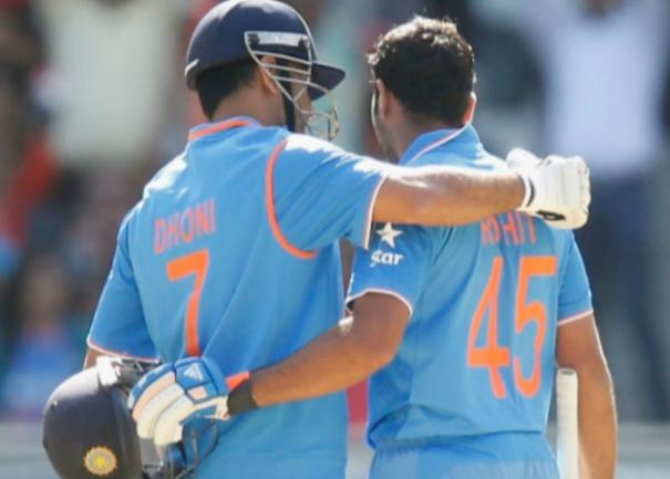 see-you-at-the-toss-on-september-19-rohit-to-dhoni