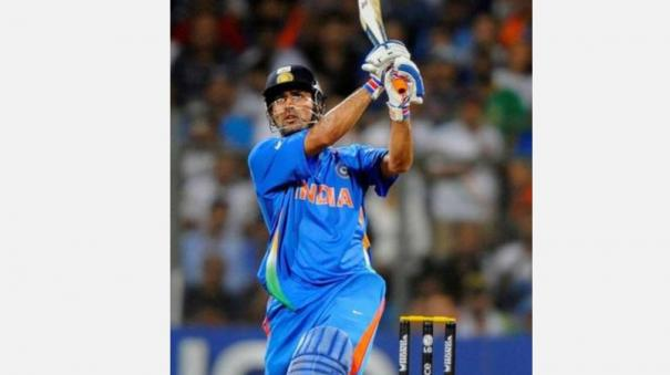 told-ms-dhoni-i-would-love-to-see-his-world-cup-winning-six-before-saying-goodbye-to-the-world-sunil-gavaskar