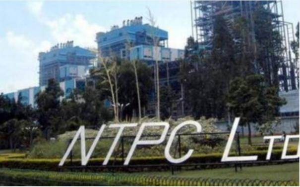ntpc-develops-infrastructure-at-rihand-for-increasing-the-use-of-fly-ash-utilization