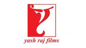 yrf-to-announce-mega-project-slate-on-yash-chopra-s-birth-anniversary