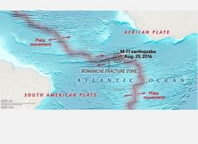 seismologists-discover-a-boomerang-earthquake
