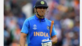 dhoni-retirement-politicians-bolllywood-celebs-flood-social-media-to-thank-captain-cool