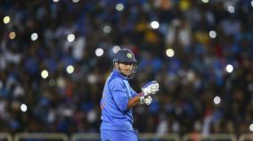 dhoni-announces-retirement