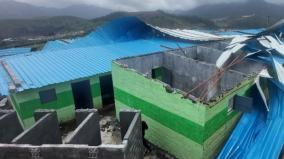 houses-damage-in-nilgiris