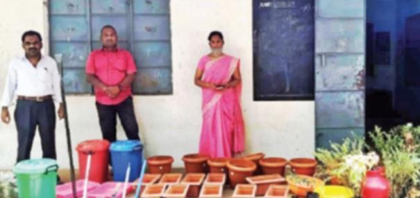 jothinagar-schools