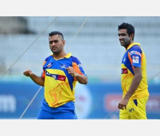 dhoni-i-top-5-moments-with-msd-ashwin