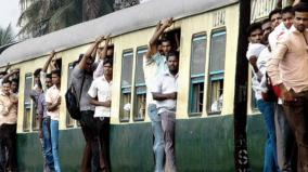 4th-railway-track-in-chennai