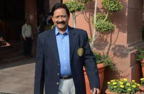 former-india-cricketer-chetan-chauhan-passes-away