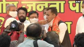 several-muslims-from-shaheen-bagh-join-delhi-bjp