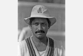 chetan-chauhan-a-gutsy-man-who-beat-the-odds