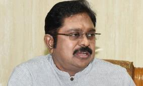 should-liquor-stores-be-opened-in-chennai-where-the-severity-of-corona-damage-is-not-reduced-dtv-dinakaran-condemned