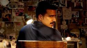 ratsasan-creates-record-in-imdb