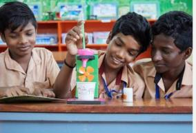 national-science-talent-exam-for-school-students-prizes-of-rs-25-000-certificates-shields