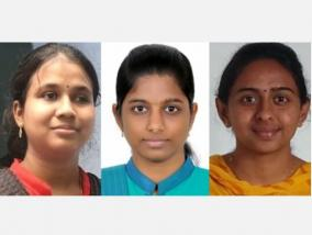 young-girls-wins-in-upsc-exams