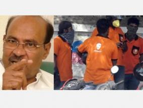 swiggy-solve-its-the-issue-of-pay-cuts-for-food-delivery-workers-ramadas-appeals-to-labor-welfare