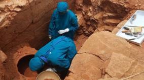 sivakalai-excavation-dna-testing-of-skeletal-remains-begin