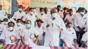 madurai-admk-gears-up-for-election-2021