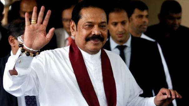 mahinda-rajapaksa-is-the-prime-minister-again