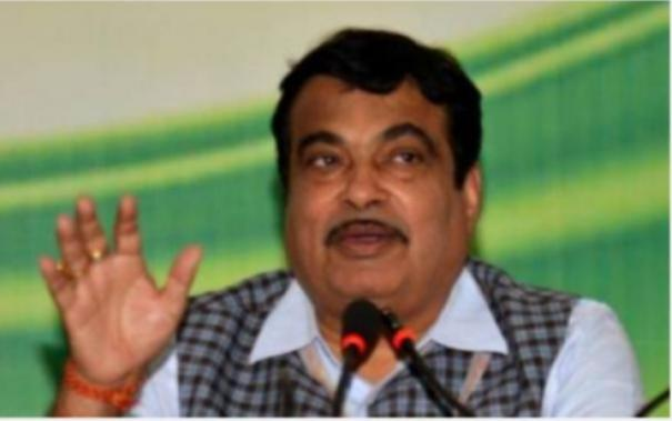 our-target-is-to-become-a-manufacturing-hub-of-construction-equipments-in-the-world-nitin-gadkari