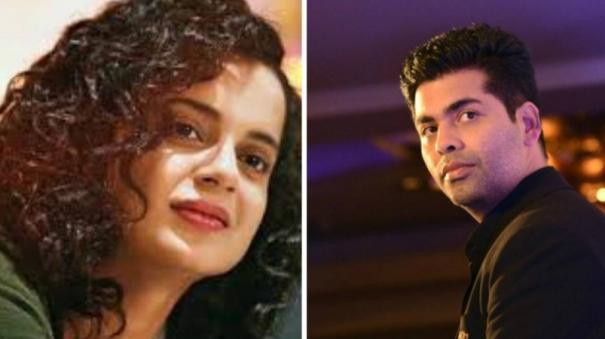 team-kangana-requests-govt-to-take-back-kjo-s-padma-shri