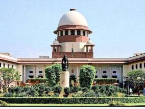 supreme-court-to-pronounce-judgment-on-pm-cares-today