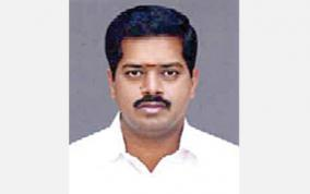 admk-ex-mp-joins-dmk