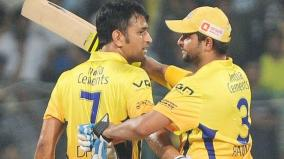 we-hugged-and-cried-a-lot-after-announcing-our-retirements-suresh-raina