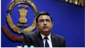 rakesh-asthana-appointed-dg-border-security-force