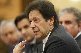 imran-khan-pak-pm-india-pakistan-bilateral-series-cricket