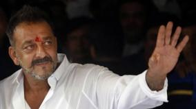 checklist-sanjay-dutt-s-upcoming-films-and-their-status