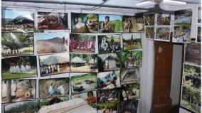 in-house-photo-exhibition-a-different-endeavor-of-the-ooty-photographer-during-the-corona-period