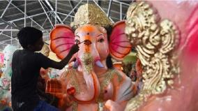 hc-bench-warns-of-stern-action-on-petitioner-demanding-permission-to-celebrate-vinayakar-chathurthi