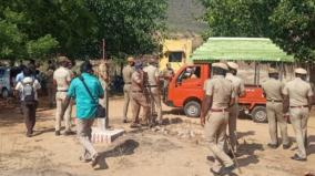 tutucoin-cop-killed-by-criminals-one-dead-in-police-encounter