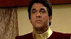 mukesh-khanna-the-shaktiman-who-knows-too-much
